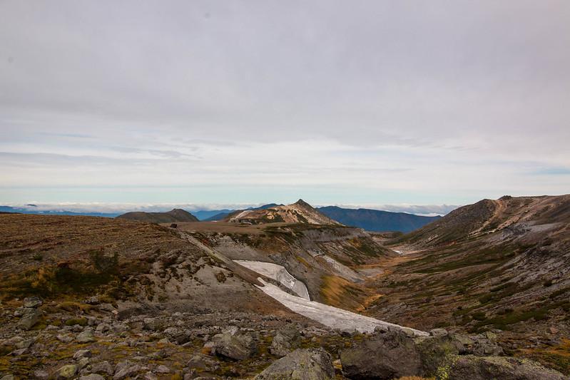 20150918-大雪山黒岳-0676.jpg