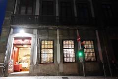 土, 2017-06-03 18:38 - Leitões Palace