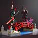 The New Shogunate by Pate-keetongu