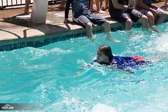 Jr High Summer '17 Pics resized-156