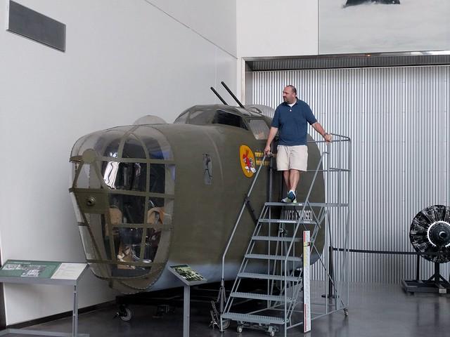 NOLA WWII Museum (211)