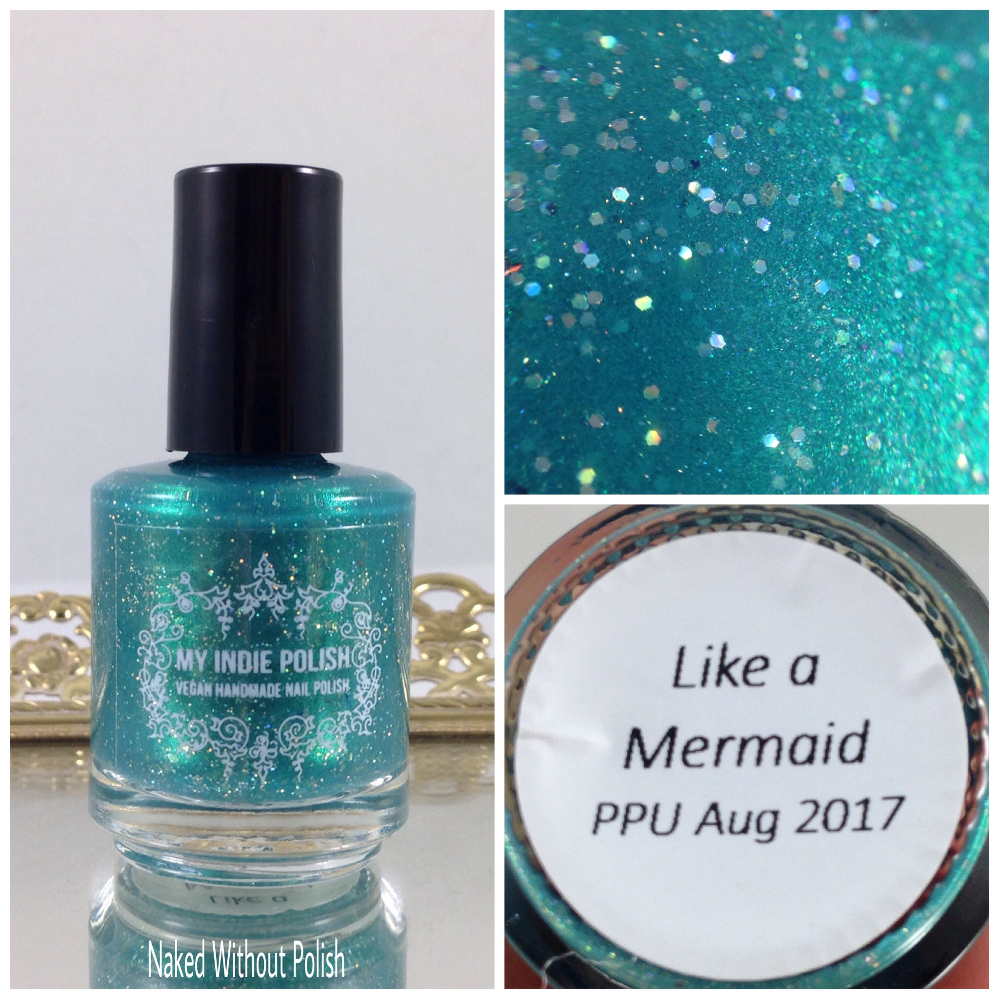 Polish-Pickup-My-Indie-Polish-Like-a-Mermaid-1