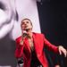 Depeche_Mode-25