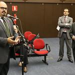ter, 13/06/2017 - 15:28 - Local: Plenário Amynthas de BarrosData: 13-06-2017Foto: Abraão Bruck - CMBH