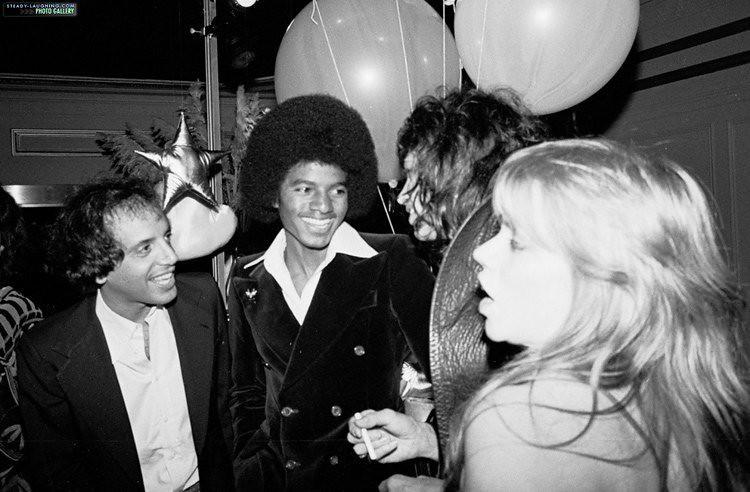 70年代美國紐約傳奇夜店「Studio 54」,政商名流性解放、嬉皮爆棚的 Disco 盛世33