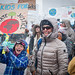 People's Climate March by _orourke_photography