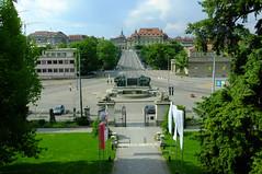 Bern-46