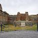 Temple of Genius Augusti aka Temple of Vespasia in Pompeii