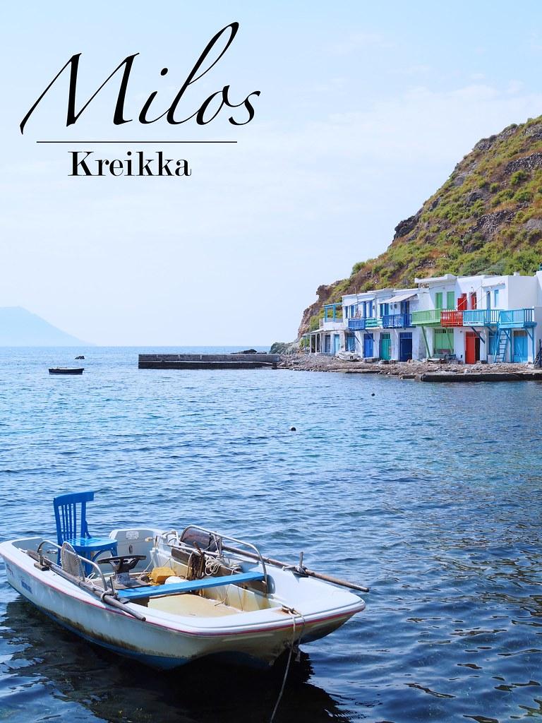 milos-kreikka-kokemuksia