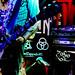 Presence Led Zeppelin RS   02.06.2017