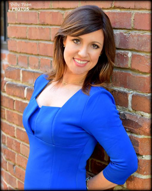 Jaclyn Dunn KPIX 5