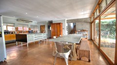 paarl-central-property