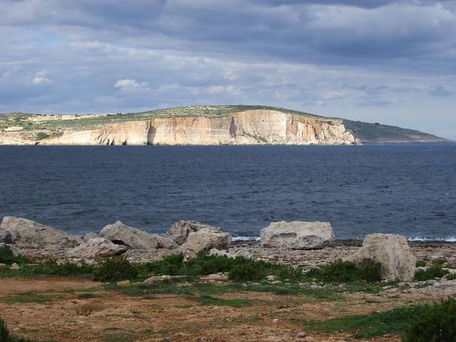 Malta 2012 -033, Canon POWERSHOT A2200