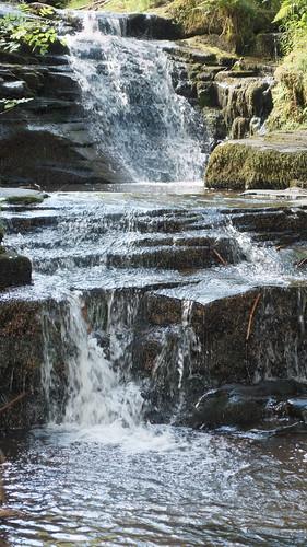 cascade 4539 (philip hayman)