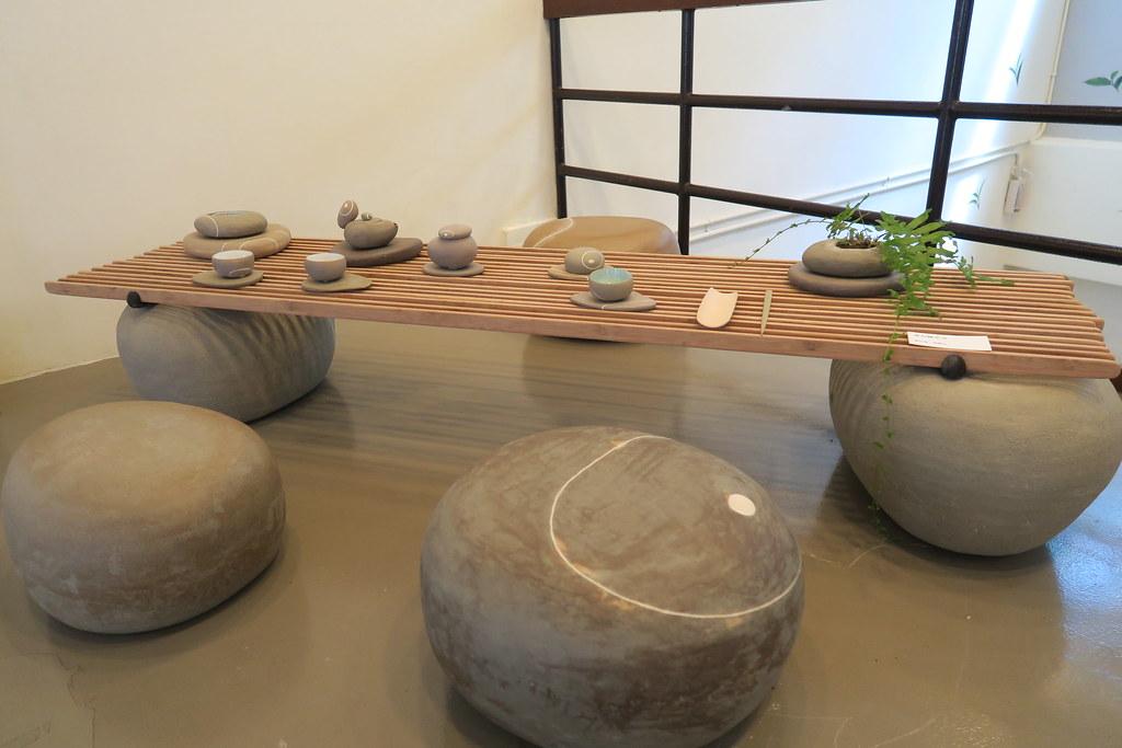 坪林茶葉博物館 (23)