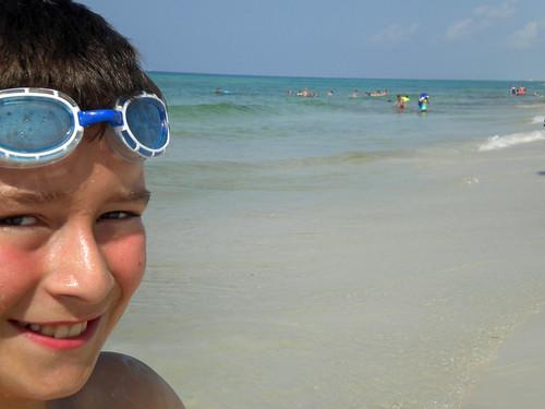 FL - Beach 3