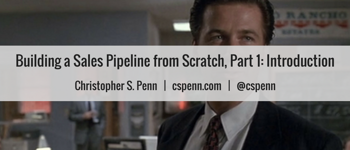 Building a Sales Pipeline from Scratch, Part 1- Introduction.png