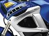 Yamaha XTZ 1200 Super Ténéré 2012 - 30