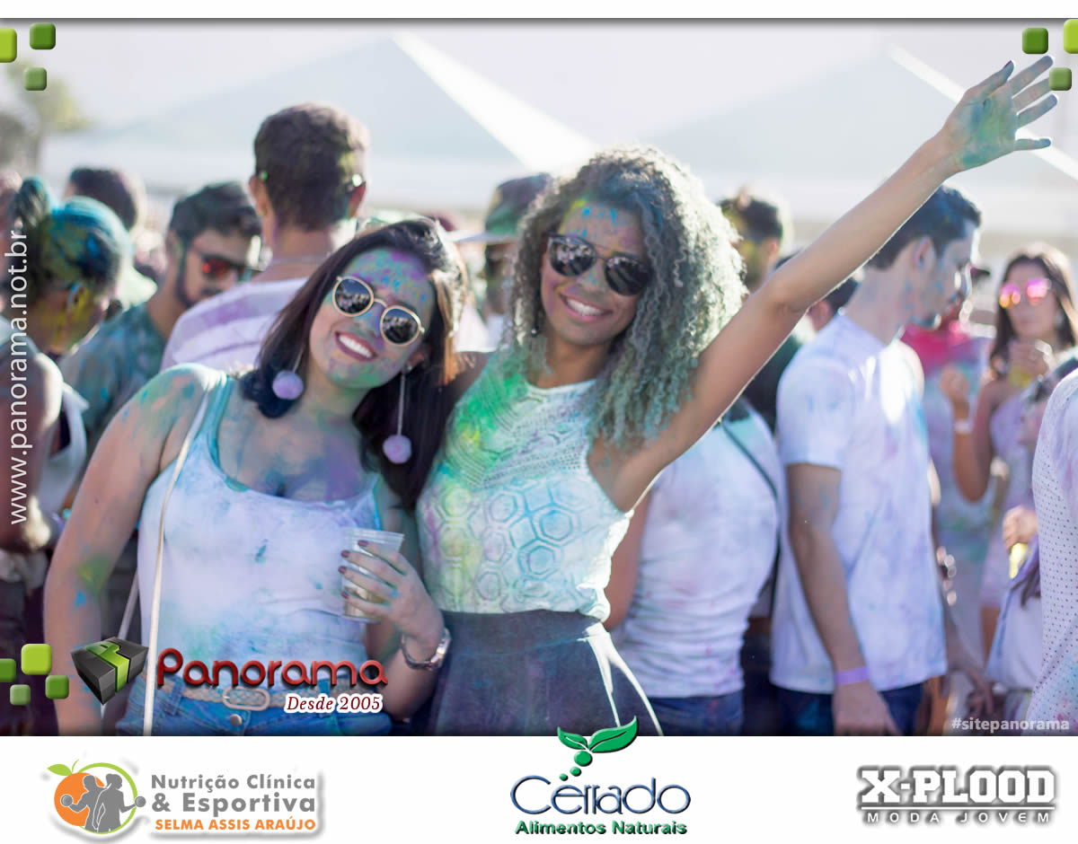 PaNoRaMa COD (216)