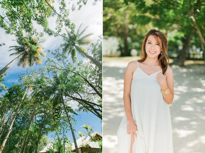 The Island Buenavista Resort Photos