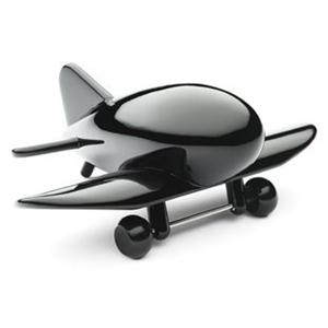 Picture of Plane Black v2