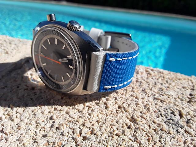 [1966] 145.007 - Omega Seamaster Chronostop, ou comment chronométrer sans chronographe 35018961722_12683729ec_z
