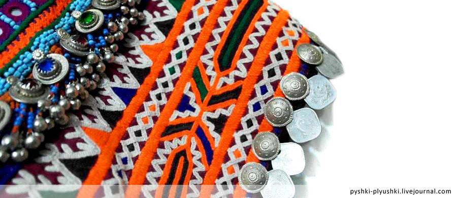 afgan_dresses_title