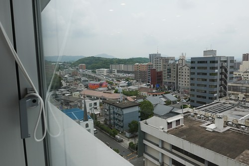 shiyakushoaozorashokudo012