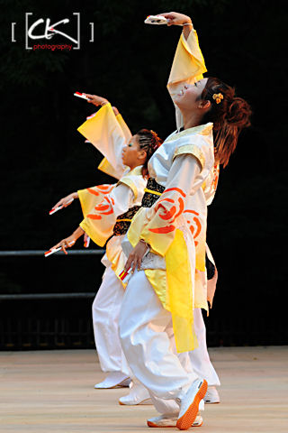Japan_0937