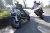 Moto-Guzzi STELVIO 1200 4V 2010 - 27