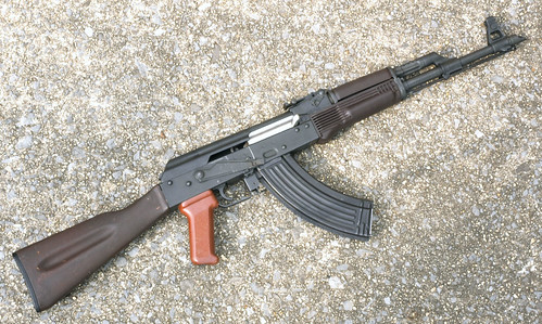 1981 Bulgarian Type III