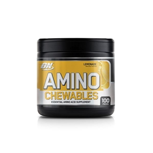 Picture of Amino Chew