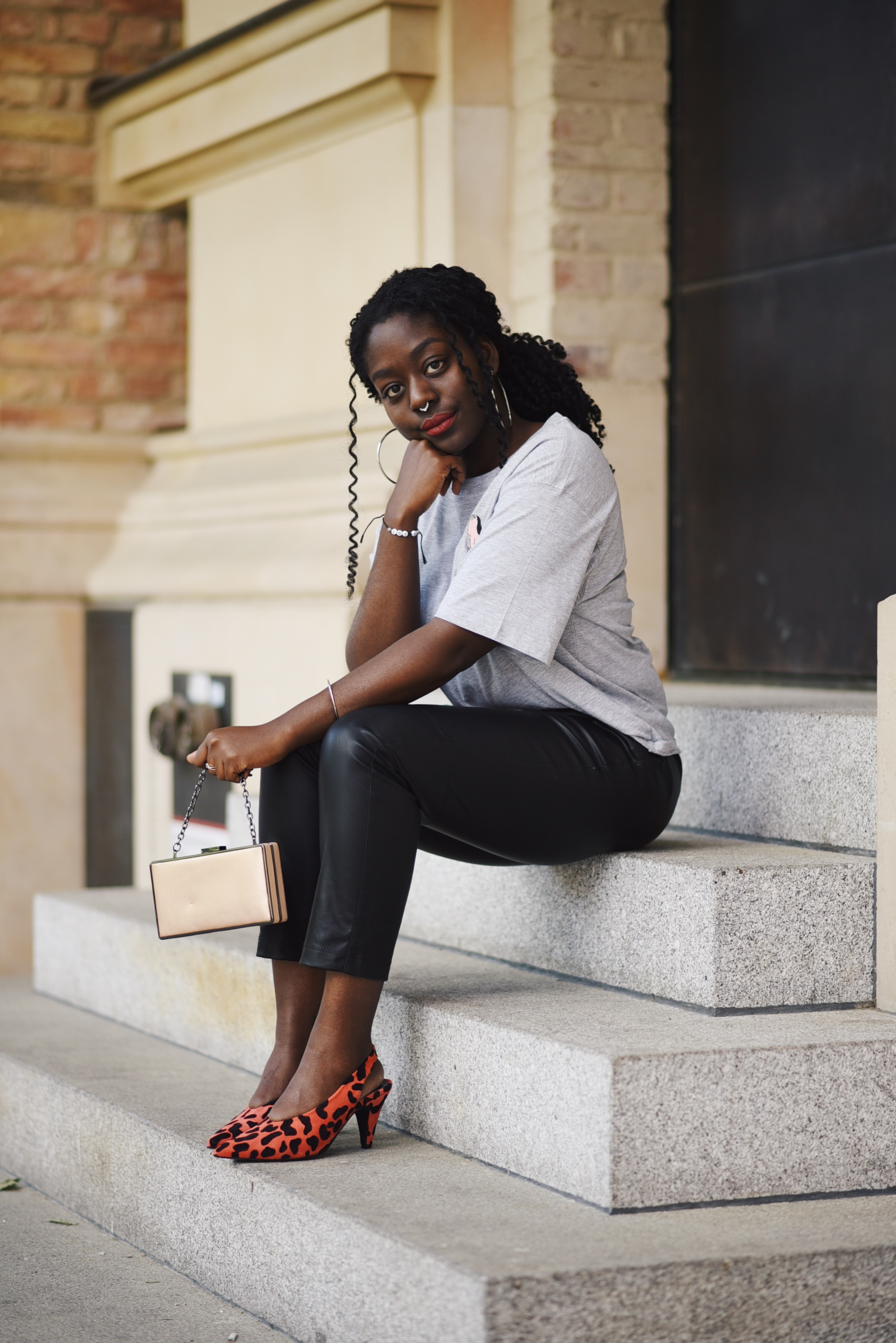 lois-opoku-mules-slip-on-style-fashion-blogger-berlin