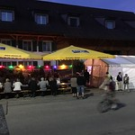 Brunnenfest 2017