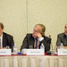 36th ASEF Board of Governors' Meeting