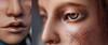 Zéphyr's face-up