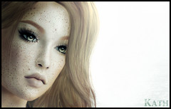 Client - Nina Bing