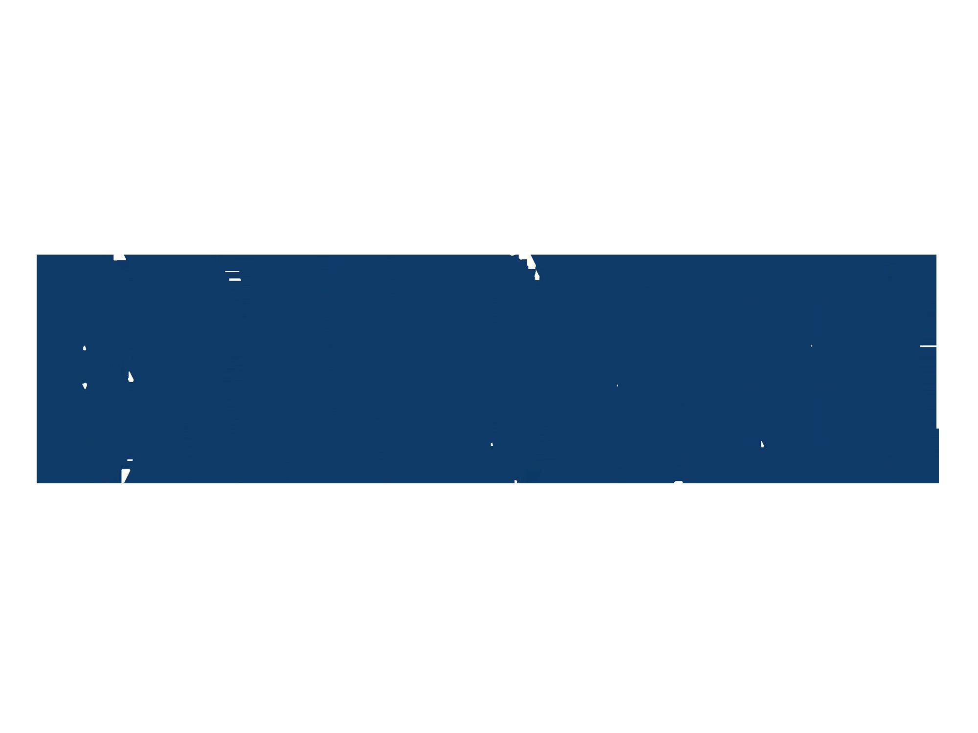 BRANDWEEK