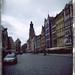 Wrocław XLIX