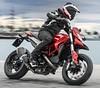 Ducati HM 821 Hypermotard 2014 - 11