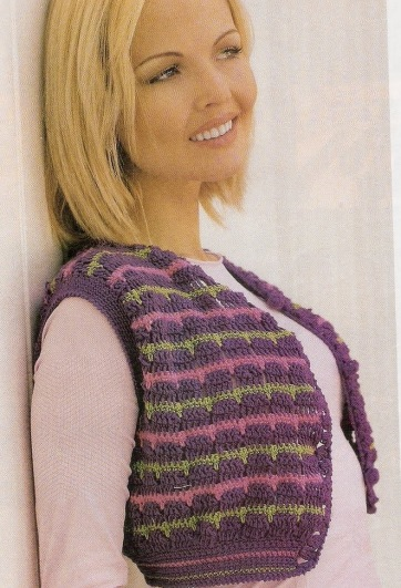 1150_croche5-27_001_needlib (1)
