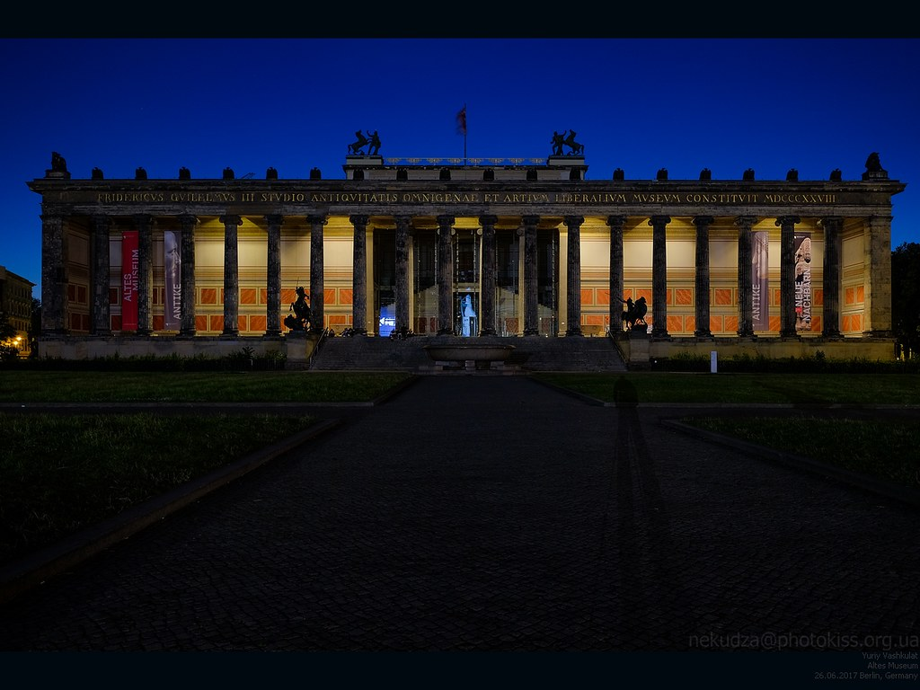 berlin_altes_museum_evening1