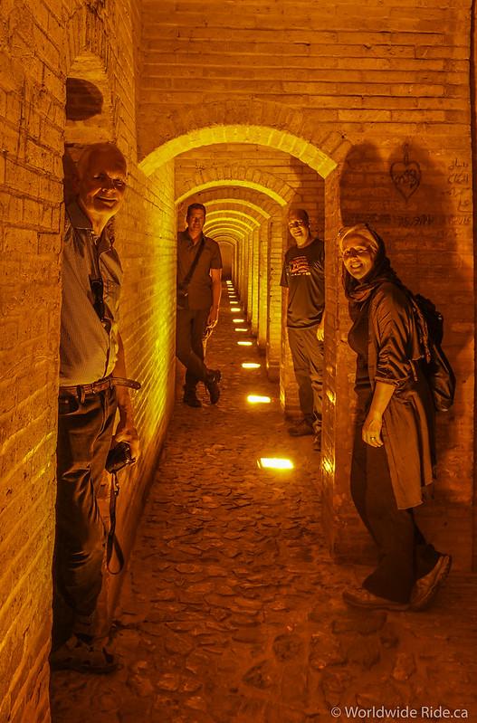 Esfahan-15