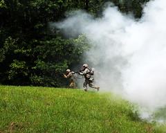 Kentucky National Guard