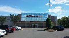 SLC: Office Depot