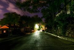 Santa Fe at Night3