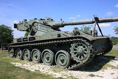 AMX-13 (2010)
