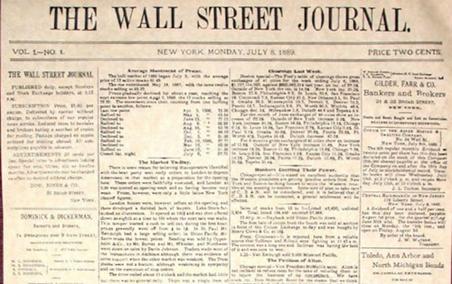 The_Wall_Street_Journal_first_issue_cc_img