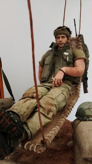 """""""Pray for slack""""  Vietnam War  1969 35462823291_fd8e1527c2_z"""