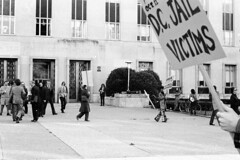 D.C. jail uprising trial: 1974 # 9